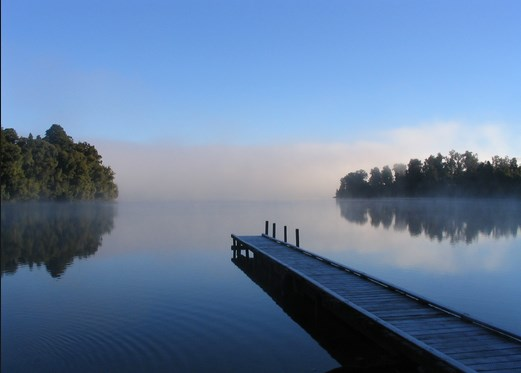 Documentory Movies on Lakes